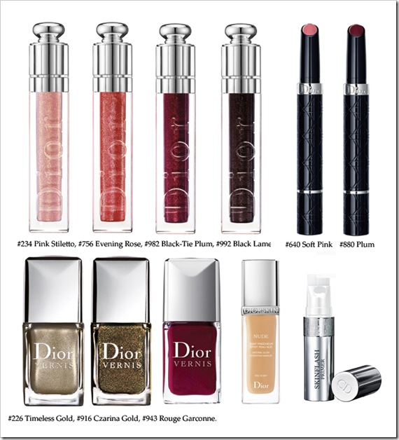 Dior-Holiday-2010-collection-The-Minaudiere-Dior-lips-nails-and-face-products