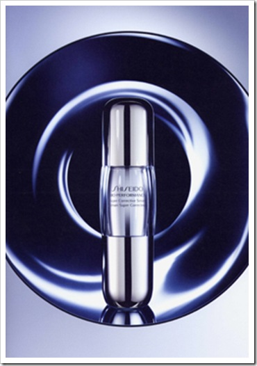 Shiseido%20Bioperformance%20Super%20Corrective%20Serum