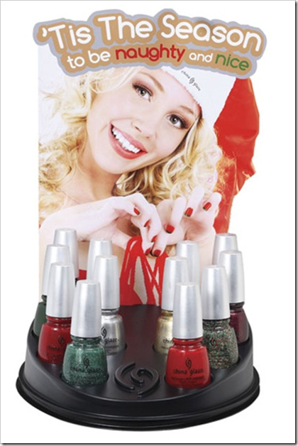 China-Glaze-holiday-2010-Tis-the-season-to-be-naughty-and-nice