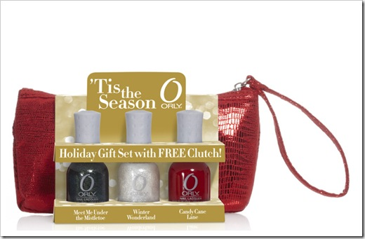 Orly-Holiday-2010-Tis-the-Season-nail-polish-gift-set-clutch