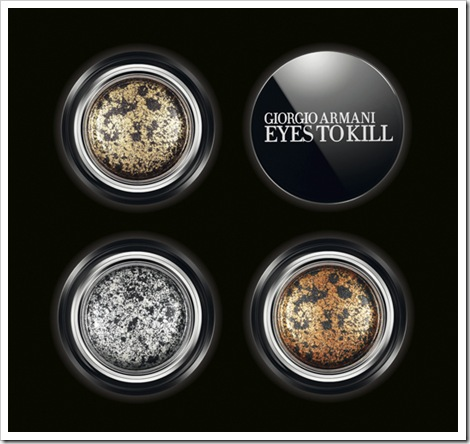 ETK eye shadows new3.indd