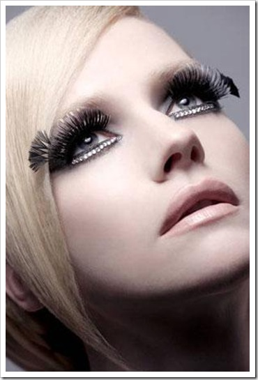 Kryolan-Holiday-2010-Makeup-Collection