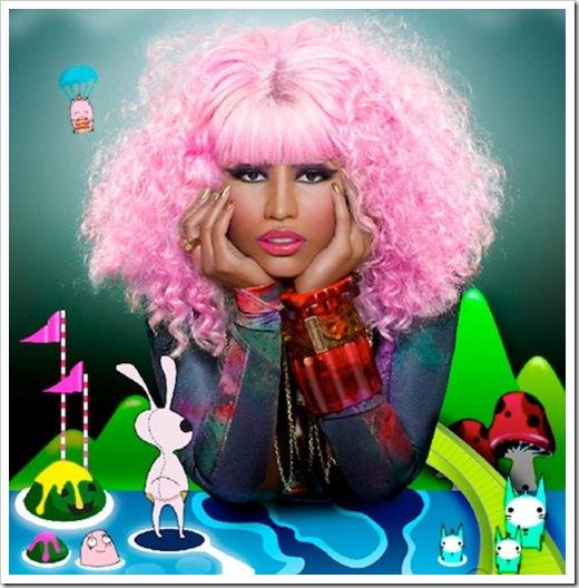 Nicki-Minaj2