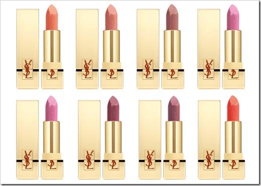 Yves-Saint-Laurent-Spring-2011-lipstick