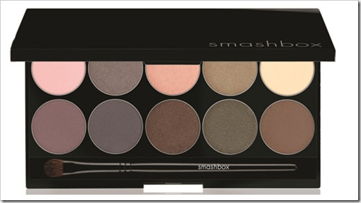 Smashbox-Spring-2011-In-Bloom-eyeshadow-palette