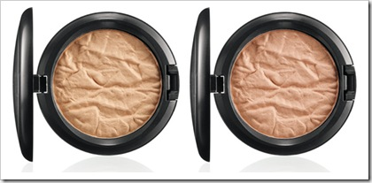 MAC-Holiday-2010-Winter-2011-Champ-Pale-Makeup-Collection-highlight-powder