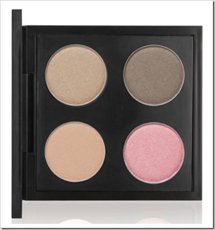 MAC-Holiday-2010-Winter-2011-Champ-Pale-Makeup-Collection-eyeshadow-quad
