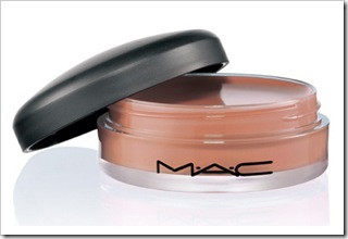 MAC-Holiday-2010-Winter-2011-Champ-Pale-Makeup-Collection-tinted-lip-conditioner