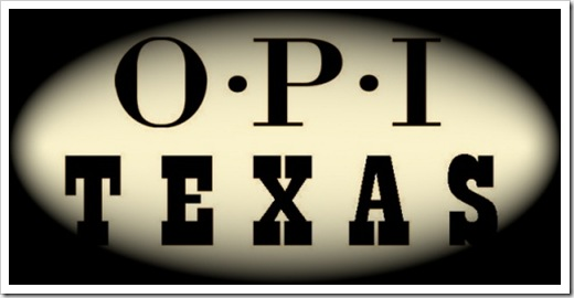 opi-texas-collection-spring-2011