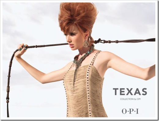 OPI-2011-Spring-Summer-Texas-Collection-promo-add