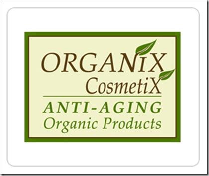 organix-cosmetix-anti-aging-36-c
