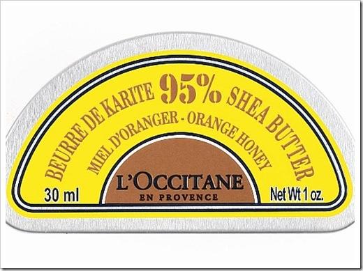 L'Occitane_article