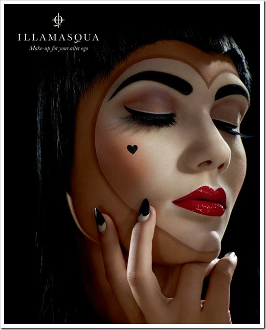 Illamasqua-Throb-promo-eyes-closed