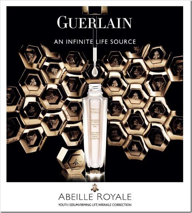 Abeille-Royale_campaign