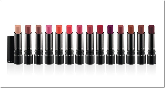 SheenSupremeLipstick-Lineup-72