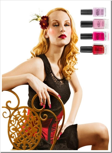model_CC-Femme_Fatale-Chick-W_Nails-V3