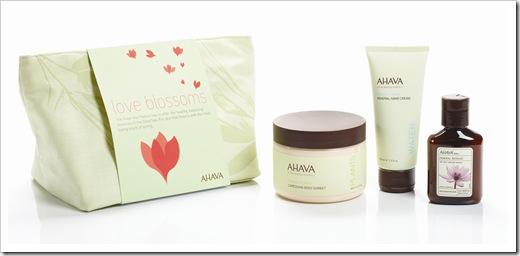 love blossoms-small AHAVA