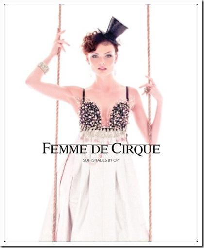 femme-de-cirque_130301103