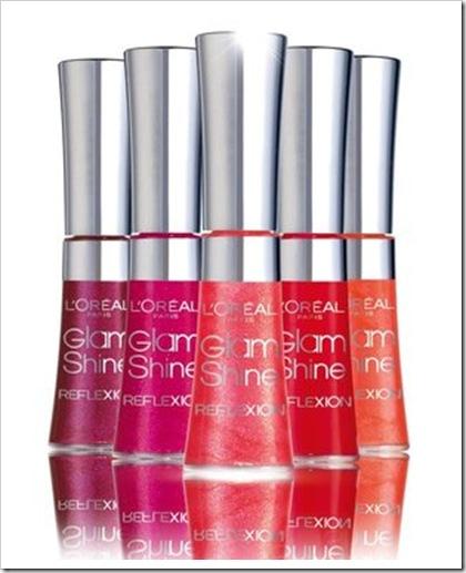 loreal-glam-shine-reflexion-lipgloss-profile