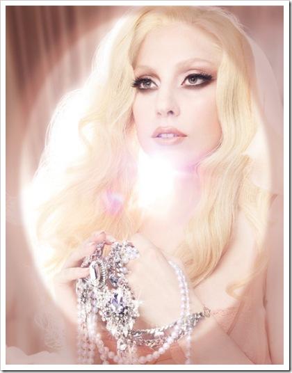 Lady_GaGa_Viva_Glam_2011a