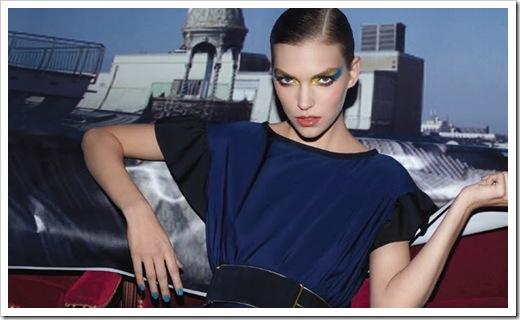 Yves-Saint-Laurent-summer-2011-makeup-promo