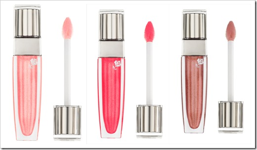 Lancome-Color-Fever-Gloss-summer-2011