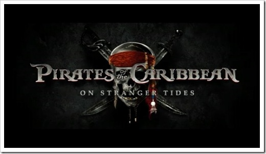 Pirates-of-the-Caribbean-On-Stranger-Tides-600x338