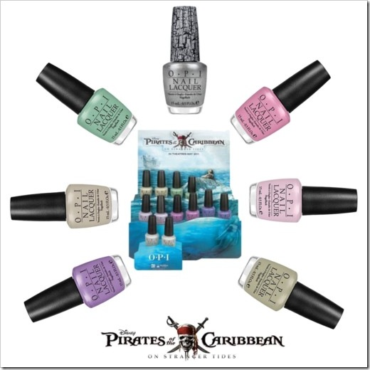 OPI-Pirates