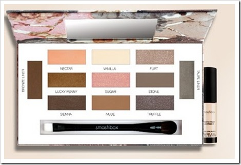 Smashbox-Softbox-Eye-Shadow-Palette-summer-2011