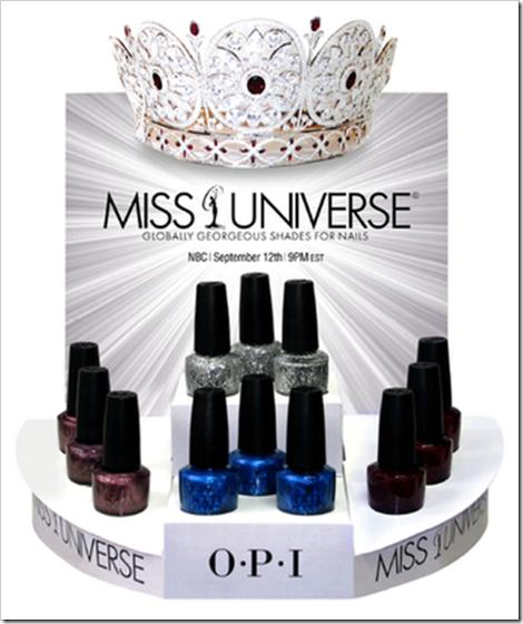 Miss-Universe-12