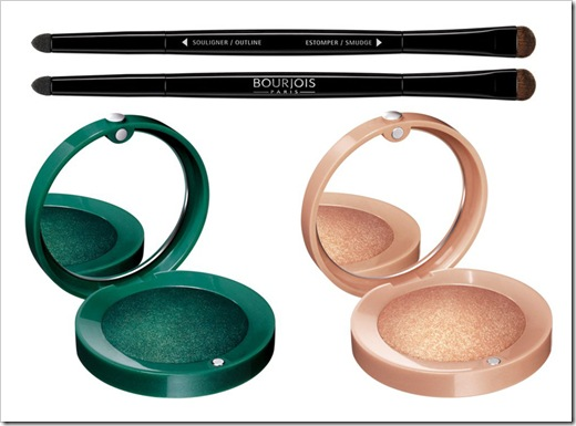 New-Bourjois-Intense-Extract-Eyeshadow-and-eye-brush
