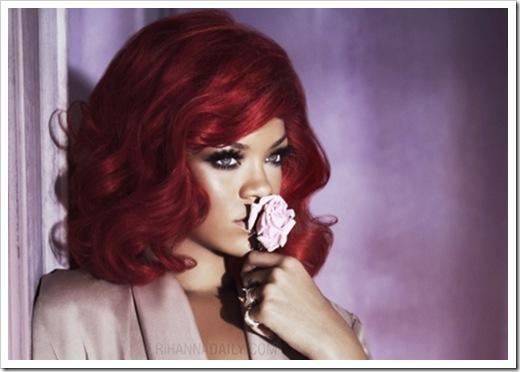 Rihanna-01082011