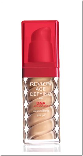 P_face_makeup_DNAAdvantage