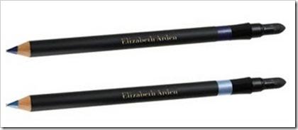 Elizabeth Arden Spring 2011 eyeliners