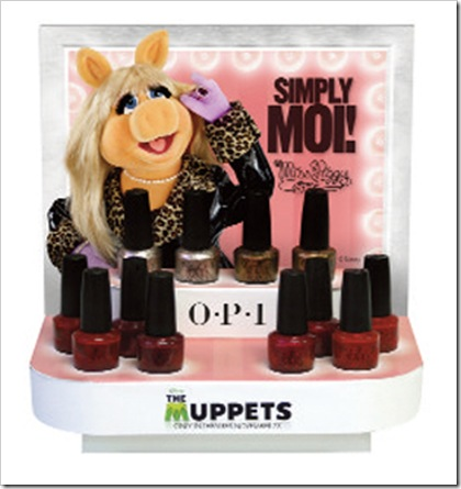 HLC15-The-Muppets-Reds-Neutrals-