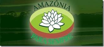amazonia_para_sempre