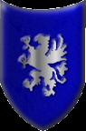 Turimor Heraldric