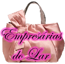 Empresarias do Lar