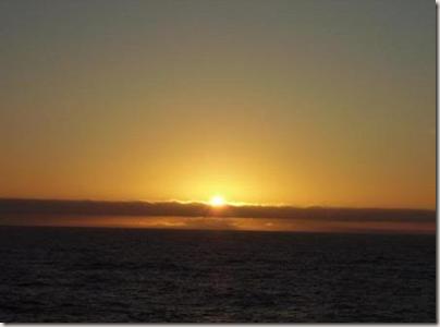 sun 5