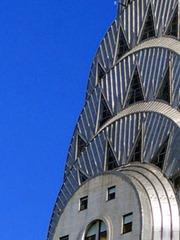 220px-Chrysler_Building_detail