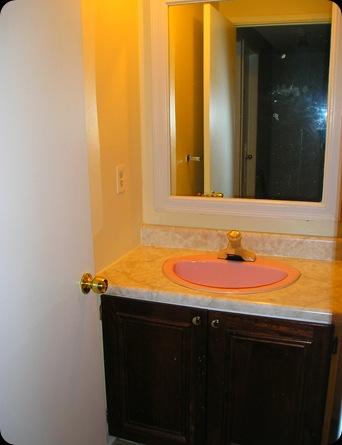 Kidder bathroom BEFORE 003