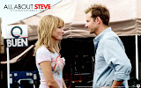 All About Steve movie photos