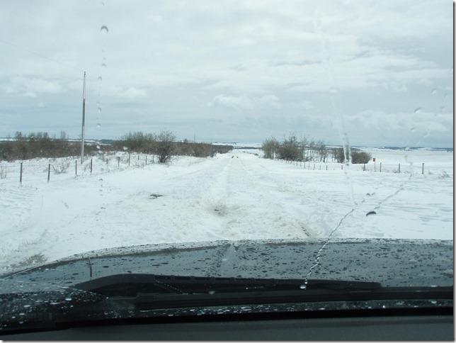 Range Road 41