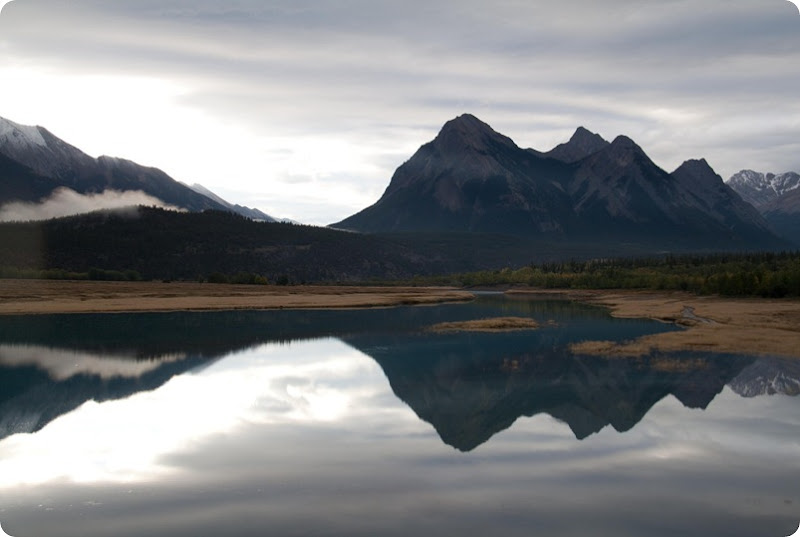 IP - Abraham Lake-1