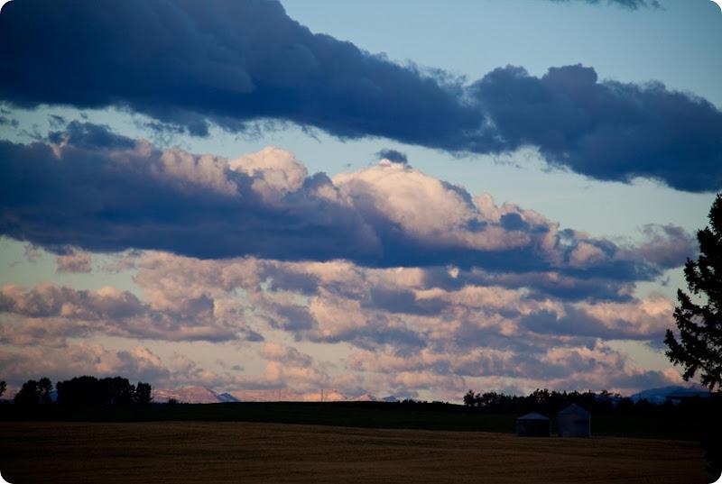 Farm Skies-3
