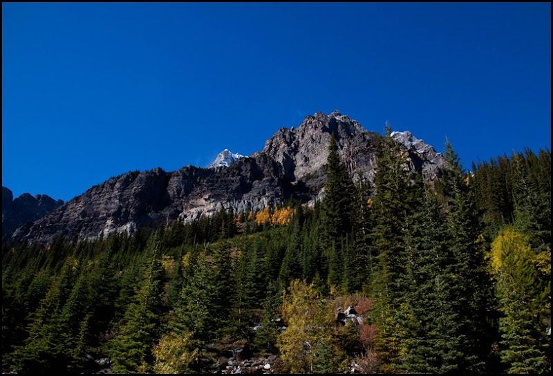 Mountain View-1