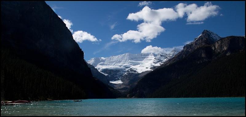 Lake Louise-2