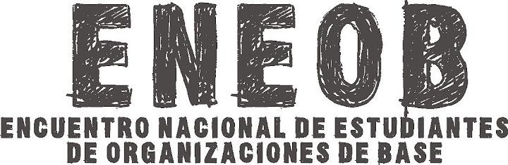 http://lh4.ggpht.com/_gf7rYfyaSk4/ShJlHtkXNFI/AAAAAAAAADQ/ComGnYgecbk/s720/logo2.jpg