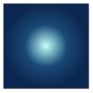 blue-dot.png