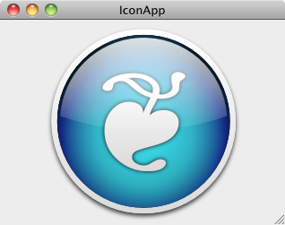 iconapp.png